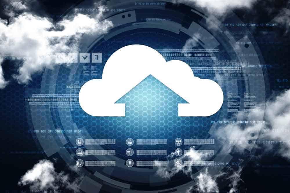 International cloud atlas 2017 pdf download