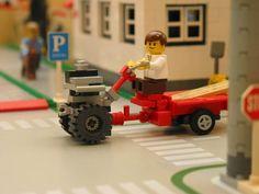 lego jurassic world jeep instructions