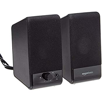 Logitech s150 usb speakers manual