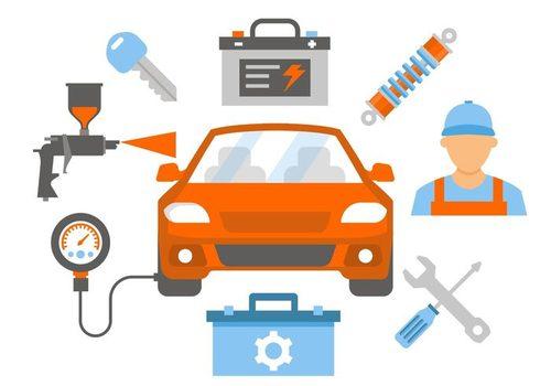model engineers workshop manual download
