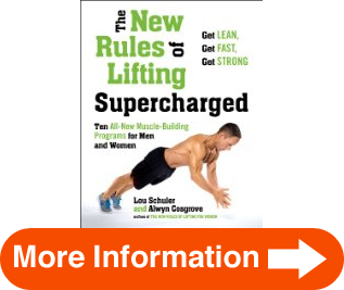 New rules of lifting supercharged pdf