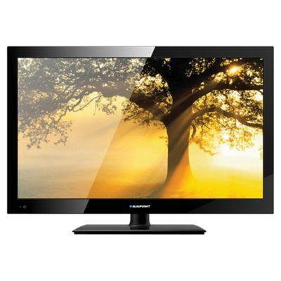 voxson 23 lcd tv manual